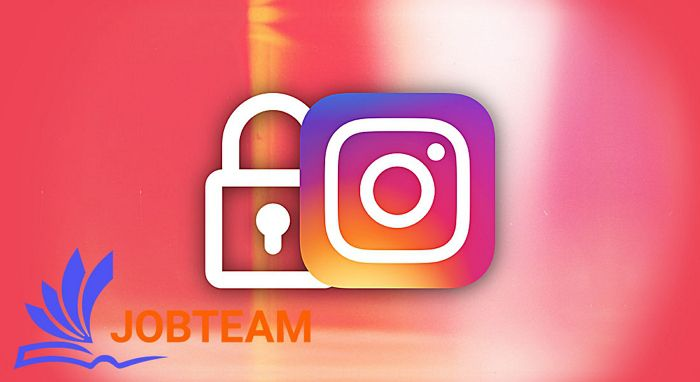 frequently asked questions about instagram account recovery