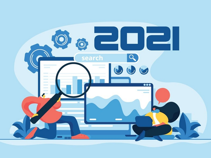 principles and rules of seo in 2021